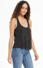 Z Supply sloane speckle tank