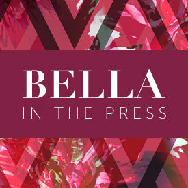 Bella in the press