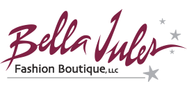 Bella Jules Fashion Boutique