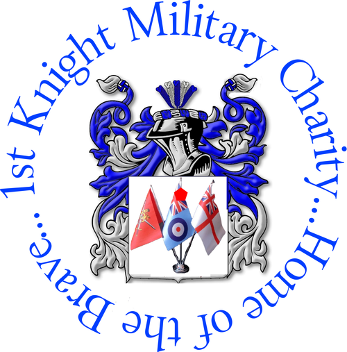 1st Knight Charity