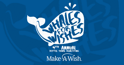WhalesForWishes