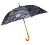 Pennant Umbrella - Elusive