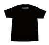 King Me Tee in Black - Elusive