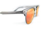 Duke Sunglasses (Gunmetal - Polarized)