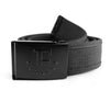 E Star Belt in Black - Elusive