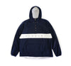Spread Anorak in Navy