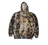 Hunter Hoody in Realtree Camo - Elusive