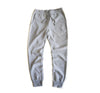 Tri-Panel Jogger Pants in Heather - Elusive
