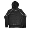 Highstick Hoody in Black (Womens)