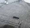 Seen Microstripe S/S Shirt