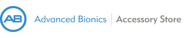 Advanced Bionics Accessory Store
