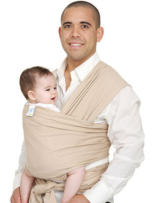 MOBY Wrap UV - Sand