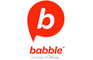 Babble picks MOBY!