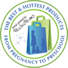MetroMoms Pick Best & Hottest Product