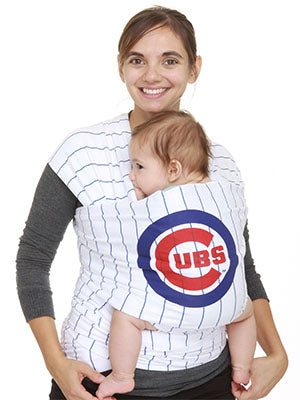 MLB Edition - Cubs, Striped