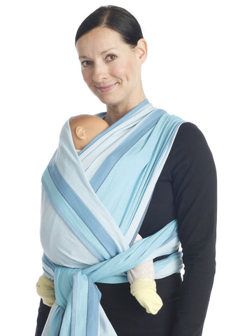 Dolcino Woven Wrap's on Sale-Different Colors Available