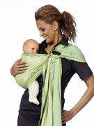 Dolcino RingSling's on Sale-Different Colors Available