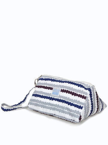 MOBY Pouch by Lotta