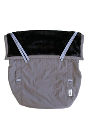 RoSK Cold Weather Pouch