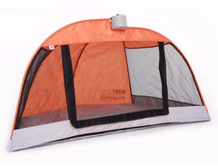 MOBY Snugspace Pop Up Play Tent