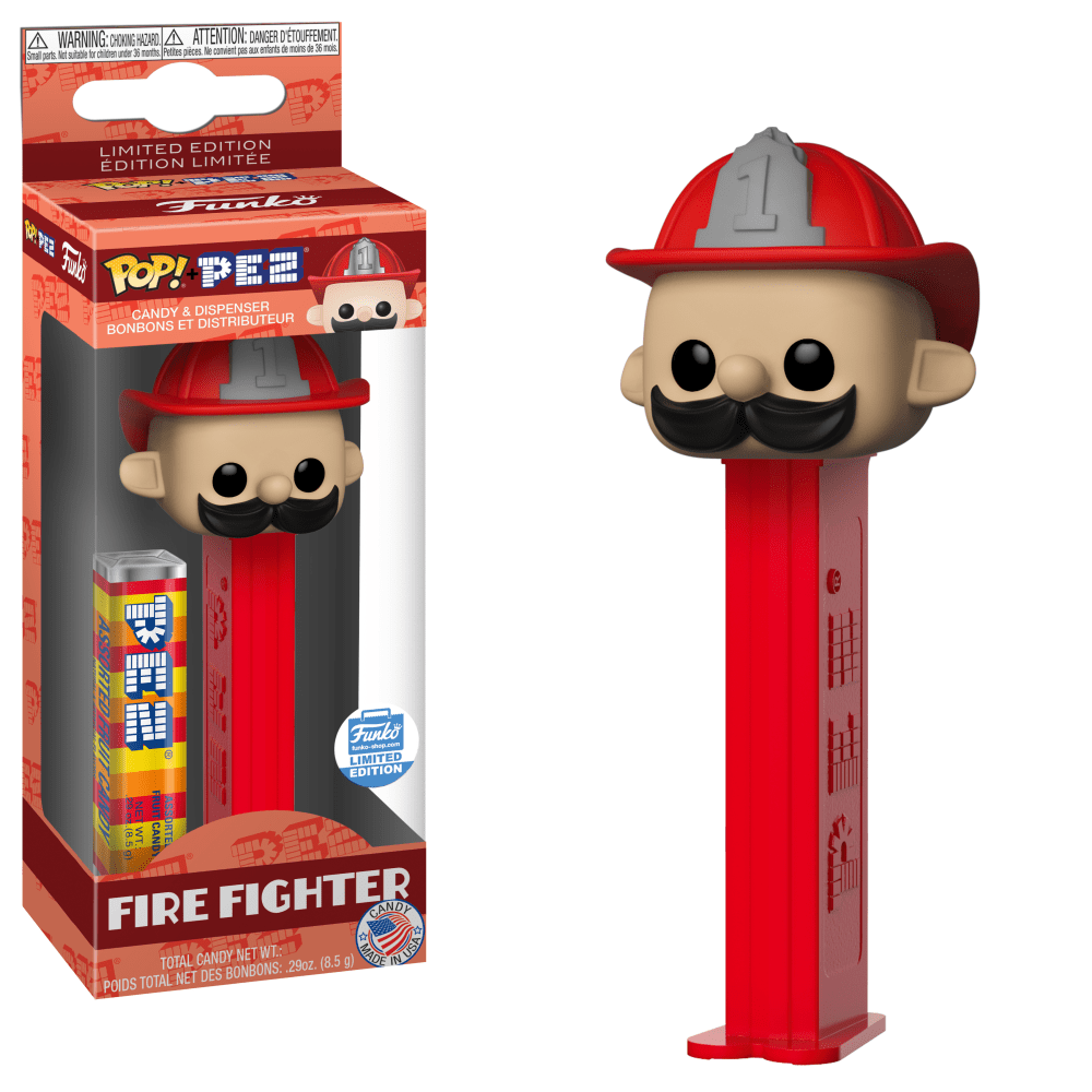 Domestic Platypus-Pez Dispenser-[meta description]