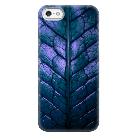 Dragonridge Purple Case for iPhone