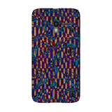 Vintage Wonderland Cases for Samsung Phones