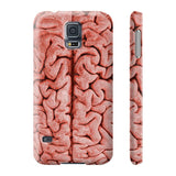 Brain Phone Case