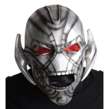 Avengers Ultron Mask