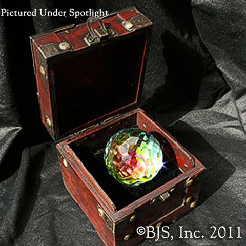 The Hobbit ARKENSTONE OF THRAIN Replica - Domestic Platypus