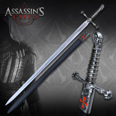 Assassins Creed - Sword of Odeja