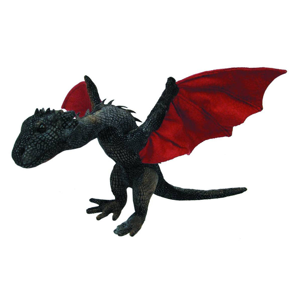 Game of Thrones: DROGON Dragon Plush - Domestic Platypus