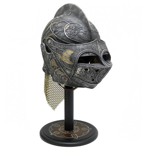 Game of Thrones Lorias Tyrell Helm
