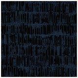 Gotham Abstract Floor Mat