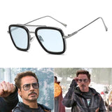 IM3 Stark Aviator Glasses - Domestic Platypus