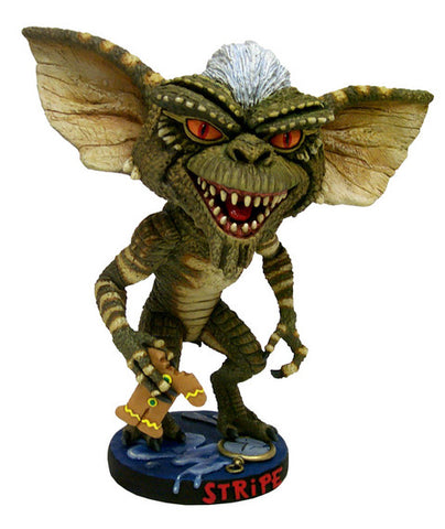 Gremlins SPIKE Bobble Head - Domestic Platypus