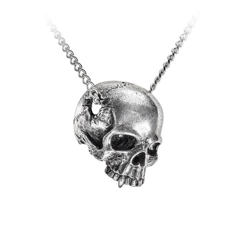 All That Remains Necklace, Alchemy Gothic
