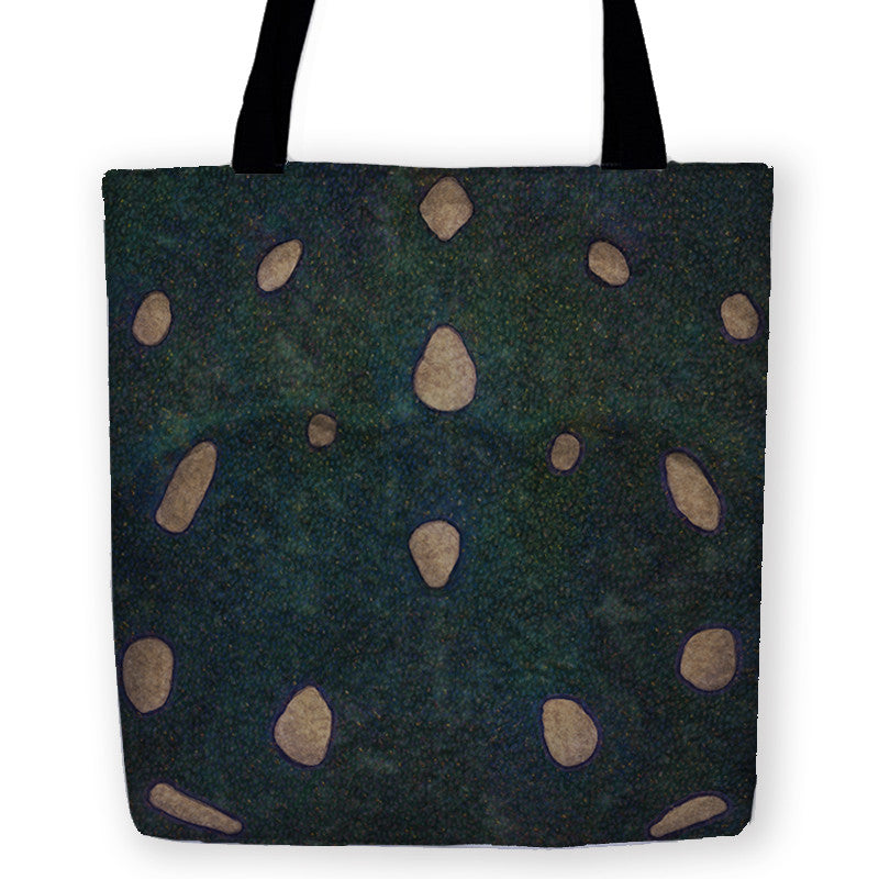 Pachy Torskut Tote - Domestic Platypus