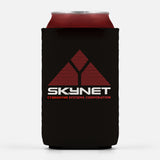 Skynet Can Cooler