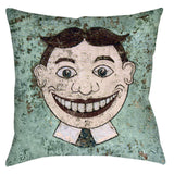 Tillie Throw Pillow