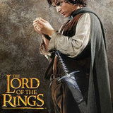Lord of the Rings FRODO'S STING Sword - Domestic Platypus