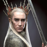 The Hobbit SWORD OF THRANDUIL Prop Replica - Domestic Platypus
