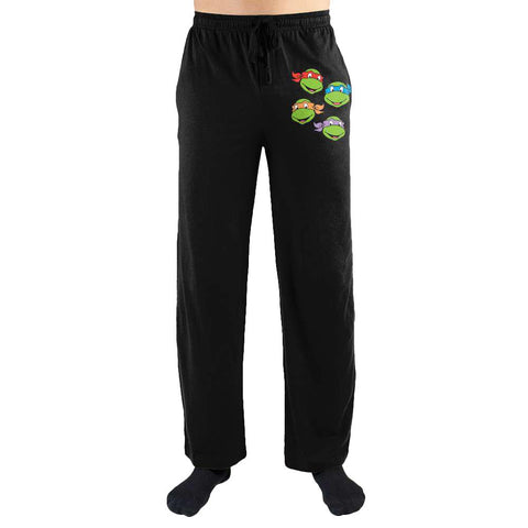 TMNT Four Bros Lounge Pants