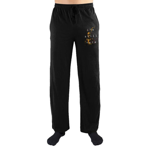 Five Nights at Freddy's I'm Still Here Lounge Pants