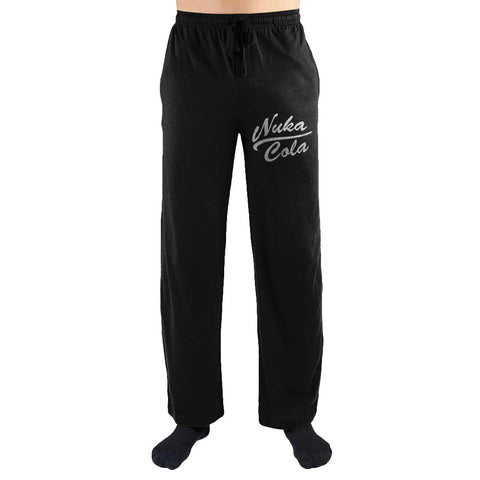 Fallout Nuka Cola Lounge Pants
