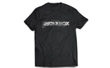 BREAL.TV SMOKEBOX LOGO TEE