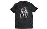 "BREAL.TV ""CLASSIC SMOKE"" TEE"