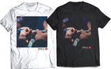 "BREAL.TV ""ROLL IT"" TEE"
