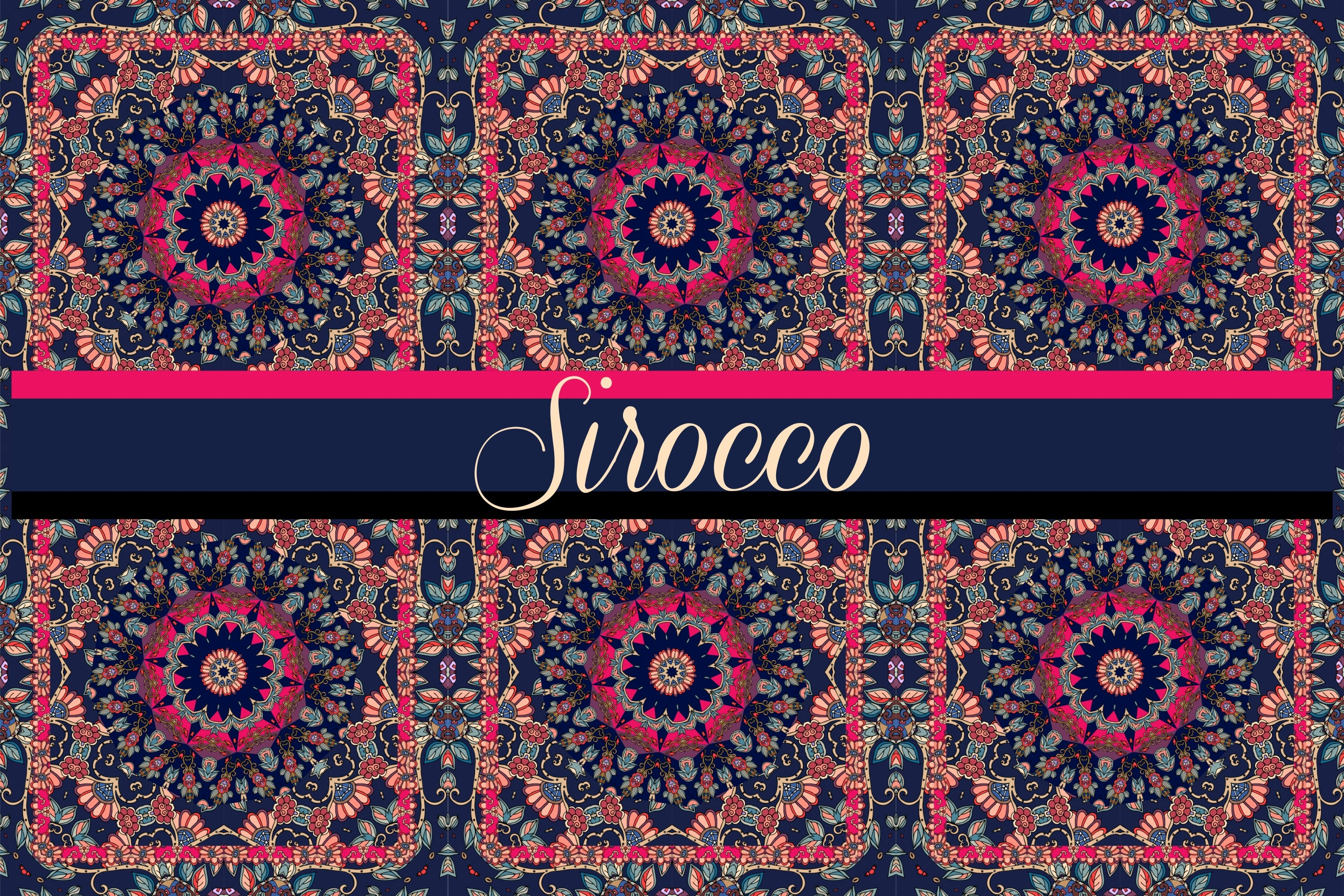 NEW! - Sirocco - all styles in BIKINIS and ONEPIECES
