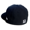 New Era 59Fifty Fitted Classic Hat